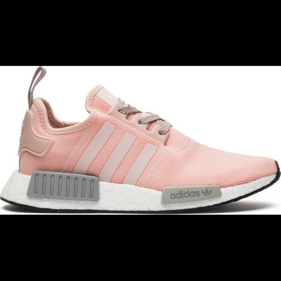 adida shoes women